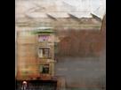http://www.noelshack.com/2019-21-3-1558483809-artwork-immeuble-autoroute.jpg