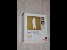 (VDS) Playstation, Nintendo, Figurines, Myth cloth, Goodies, etc... 1558522609-dsc-0823