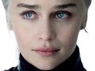 https://image.noelshack.com/minis/2019/21/3/1558537676-daenerys-est-une-pure-bonnasse.png