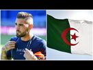 http://www.noelshack.com/2019-21-4-1558581397-football-delort-explique-son-choix-de-l-algerie-649.jpg
