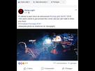 http://www.noelshack.com/2019-21-4-1558628186-screenshot-2019-05-23-1-dying-light-accueil.png