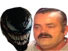 http://image.noelshack.com/fichiers/2019/21/4/1558629435-venom9.png
