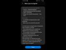 https://image.noelshack.com/minis/2019/21/5/1558684841-screenshot-20190524-095809-software-update.png