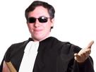 https://image.noelshack.com/fichiers/2019/21/6/1558745581-cyrix-avocat.png