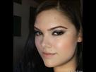 http://www.noelshack.com/2019-21-6-1558778834-faceapp-1558778579747.jpg
