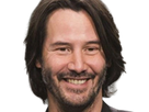 http://www.noelshack.com/2019-21-7-1558872182-keanu-reeves-shows-his-humble-side-on-a-bus-ride1400-1553512-1100x513-removebg.png