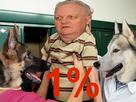 https://image.noelshack.com/fichiers/2019/22/1/1558918484-1558899717-1558896789-asselineau-dogged.jpg