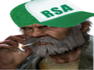 https://image.noelshack.com/fichiers/2019/22/1/1558957556-wiliambillrsav2.png