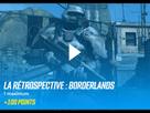 http://www.noelshack.com/2019-22-1-1558975345-screenshot-2019-05-27-borderlands-vip-activities.png