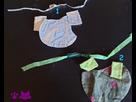 [MAJ 20-06] Vetements  et accessoires differentes tailles 1559040201-kimonos