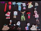 [MAJ 20-06] Vetements  et accessoires differentes tailles 1559040202-ensembles