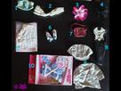 [MAJ 20-06] Vetements  et accessoires differentes tailles 1559040231-accessoires