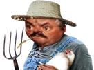 https://image.noelshack.com/fichiers/2019/22/2/1559071681-pecore.png