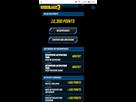 http://www.noelshack.com/2019-22-2-1559075032-screenshot-20190528-222147-chrome.jpg