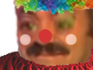 https://image.noelshack.com/fichiers/2019/22/2/1559078100-1558768973-risitas-possedo-clown.png
