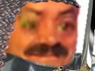 https://image.noelshack.com/fichiers/2019/22/3/1559081939-possedo-knight.png