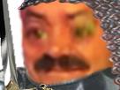https://image.noelshack.com/fichiers/2019/22/3/1559082161-possedo-knight-t.png