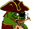 https://image.noelshack.com/fichiers/2019/22/3/1559157207-pepepirate-15.png