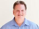 http://www.noelshack.com/2019-22-3-1559166978-studio-portrait-smiling-overweight-man-450w-205290826-2.jpg
