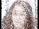 https://image.noelshack.com/minis/2019/22/4/1559192688-fille-blc.png