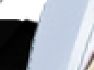 http://image.noelshack.com/fichiers/2019/22/4/1559216317-37-hd0cmrzo.png