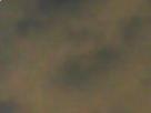 http://image.noelshack.com/fichiers/2019/22/4/1559218817-32-qxn2dusq.png