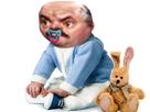 https://image.noelshack.com/fichiers/2019/22/4/1559248774-generation-issou.png