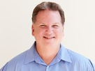http://www.noelshack.com/2019-22-5-1559315150-studio-portrait-smiling-overweight-man-450w-205290826-2.jpg