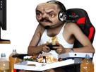 https://image.noelshack.com/fichiers/2019/22/7/1559463911-et-on-se-sent-gamer.png