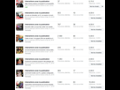 Facebook m'offre 30 euros pour faire ma pub 1559490430-capture2