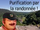 https://image.noelshack.com/fichiers/2019/23/1/1559592689-vieux-windstein-purification-par-la-randonnee.jpg