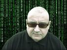 https://image.noelshack.com/fichiers/2019/23/2/1559628801-michelputaindedracmatrixneo1.jpeg