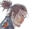 https://image.noelshack.com/fichiers/2019/23/4/1559787174-musashi-miyamoto-regarde-avec-compassion-les-chofas.jpg