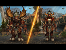 https://www.noelshack.com/2019-23-4-1559813677-highmountain-tauren-heritage-armor.jpg