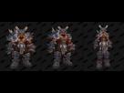 https://www.noelshack.com/2019-23-4-1559814752-armure-ancestrale-orcs-maghar-loup-givre-wow.jpg