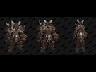https://www.noelshack.com/2019-23-4-1559814780-armure-ancestrale-orcs-maghar-rochenoire-wow.jpg