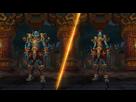 https://www.noelshack.com/2019-23-4-1559814934-zandalari-troll-heritage-armor.jpg