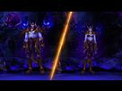 https://www.noelshack.com/2019-23-4-1559815038-void-elves-heritage-armor.jpg
