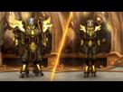 https://www.noelshack.com/2019-23-4-1559815126-lightforged-draenei-heritage-armor.jpg