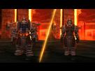 https://www.noelshack.com/2019-23-4-1559815202-dark-dwarves-heritage-armor.jpg