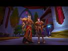 https://www.noelshack.com/2019-23-4-1559815704-1920px-blood-elf-heritage-armor.jpg