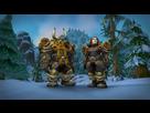 https://www.noelshack.com/2019-23-4-1559815891-1920px-dwarf-heritage-armor.jpg