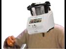 http://image.noelshack.com/fichiers/2019/23/4/1559827532-robot01.png