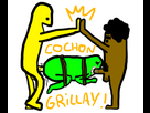 https://image.noelshack.com/fichiers/2019/23/4/1559831911-cochon-grillay.png
