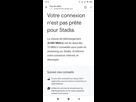 http://www.noelshack.com/2019-23-5-1559895283-screenshot-2019-06-07-10-13-36-923-com-android-chrome.png