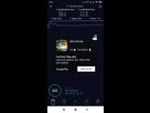 http://www.noelshack.com/2019-23-5-1559895317-screenshot-2019-06-07-09-13-50-519-org-zwanoo-android-speedtest.png