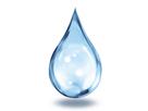 http://image.noelshack.com/fichiers/2019/23/5/1559906565-eau.jpg