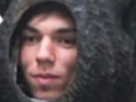 https://www.noelshack.com/2019-23-5-1559933495-gasly-ours.png
