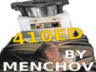 http://image.noelshack.com/fichiers/2019/23/5/1559935644-menchov-410.png