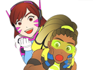 https://image.noelshack.com/fichiers/2019/23/5/1559941648-lucio-dva-ouch.png